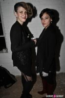 Andrew Buckler FW10 After Party #174