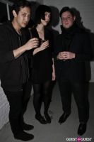 Andrew Buckler FW10 After Party #179