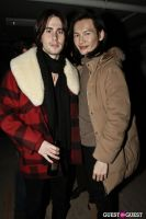 Andrew Buckler FW10 After Party #183