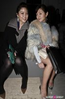 Andrew Buckler FW10 After Party #185