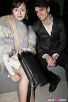 Andrew Buckler FW10 After Party #186