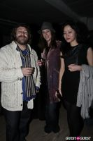 Andrew Buckler FW10 After Party #194