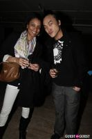 Andrew Buckler FW10 After Party #205