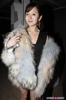 Andrew Buckler FW10 After Party #209