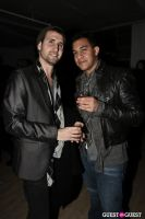 Andrew Buckler FW10 After Party #212