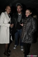 Andrew Buckler FW10 After Party #216