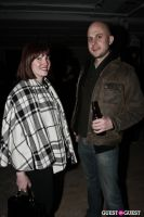 Andrew Buckler FW10 After Party #219