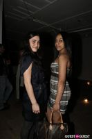 Andrew Buckler FW10 After Party #225