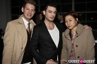 Andrew Buckler FW10 After Party #229