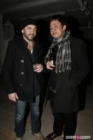 Andrew Buckler FW10 After Party #232