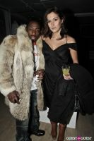 Andrew Buckler FW10 After Party #233