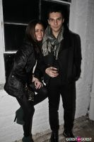 Andrew Buckler FW10 After Party #236