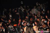 Custo Barcelona Show #46