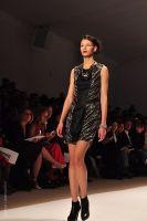 LUCA LUCA Fashion Show #5