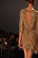 LUCA LUCA Fashion Show #13