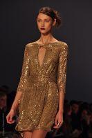 LUCA LUCA Fashion Show #15