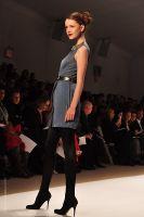 LUCA LUCA Fashion Show #16