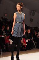 LUCA LUCA Fashion Show #17