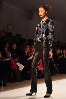 LUCA LUCA Fashion Show #19