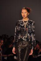 LUCA LUCA Fashion Show #20