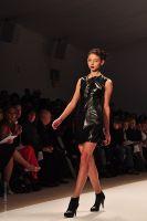 LUCA LUCA Fashion Show #21