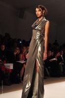 LUCA LUCA Fashion Show #33