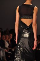 LUCA LUCA Fashion Show #34