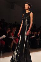 LUCA LUCA Fashion Show #35