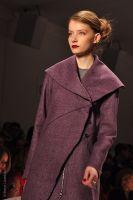 LUCA LUCA Fashion Show #40