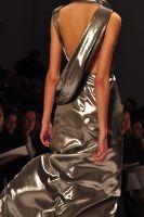 LUCA LUCA Fashion Show #41
