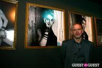 Richard Corbijn/Madonna Photo Exhibition and Prince Peter Collection Fashion Show #22