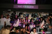 Richard Corbijn/Madonna Photo Exhibition and Prince Peter Collection Fashion Show #65