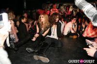 Richard Corbijn/Madonna Photo Exhibition and Prince Peter Collection Fashion Show #83