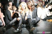 Richard Corbijn/Madonna Photo Exhibition and Prince Peter Collection Fashion Show #84