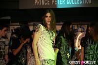 Richard Corbijn/Madonna Photo Exhibition and Prince Peter Collection Fashion Show #93