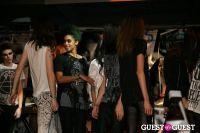 Richard Corbijn/Madonna Photo Exhibition and Prince Peter Collection Fashion Show #94