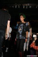 Richard Corbijn/Madonna Photo Exhibition and Prince Peter Collection Fashion Show #116