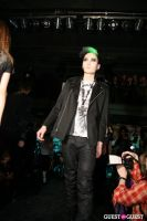 Richard Corbijn/Madonna Photo Exhibition and Prince Peter Collection Fashion Show #119