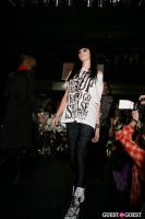 Richard Corbijn/Madonna Photo Exhibition and Prince Peter Collection Fashion Show #122