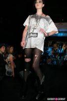 Richard Corbijn/Madonna Photo Exhibition and Prince Peter Collection Fashion Show #130