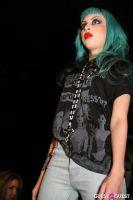 Richard Corbijn/Madonna Photo Exhibition and Prince Peter Collection Fashion Show #138