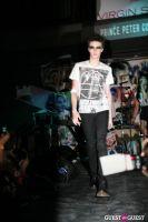 Richard Corbijn/Madonna Photo Exhibition and Prince Peter Collection Fashion Show #157