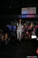 Richard Corbijn/Madonna Photo Exhibition and Prince Peter Collection Fashion Show #160