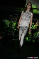 Richard Corbijn/Madonna Photo Exhibition and Prince Peter Collection Fashion Show #163