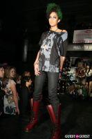 Richard Corbijn/Madonna Photo Exhibition and Prince Peter Collection Fashion Show #165