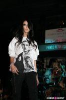 Richard Corbijn/Madonna Photo Exhibition and Prince Peter Collection Fashion Show #170