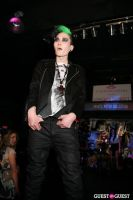Richard Corbijn/Madonna Photo Exhibition and Prince Peter Collection Fashion Show #172