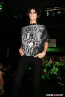 Richard Corbijn/Madonna Photo Exhibition and Prince Peter Collection Fashion Show #178
