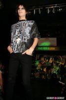 Richard Corbijn/Madonna Photo Exhibition and Prince Peter Collection Fashion Show #179