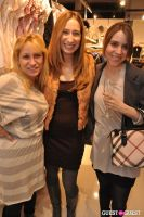 Bebe launch Party #60